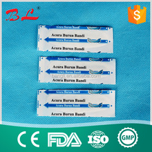 2015 USA most professional medical prod Snoring Stopping Anti Snore Nasal Strip, Better Breathe Nasal Strips with CE certificate