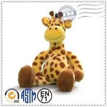 Super Soft Fabric Cute plush toy, plush toy animal, plush toy custom
