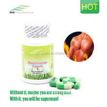 Natural Health bodybuilding supplements