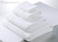 Hotel Fancy Dress Sanitary Debenhams Plain Towels/Egyptian Towels Bale