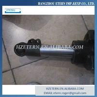 Universal waterproof custom hydraulic engine hoist cylinder