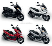 PCX 150 - BRAND NEW MOTORCYCLE