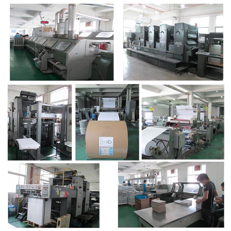 factory facility.jpg