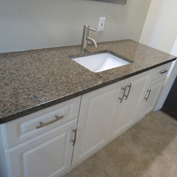 One Piece Bathroom Sink And Countertop - Buy One Piece Bathroom Sink ...