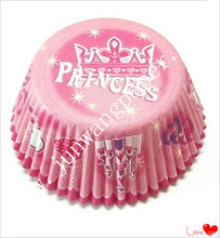 2012 hot selling,paper cake cups greaseproof baking cake cups/muffin cases