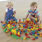 Brinquedos educativos magnéticos projeto o mais novo brinquedo para crianças