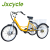 Cheap electric adult tricycle for sale