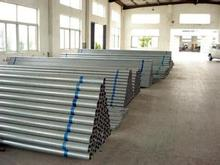 carbon steel seamless pipe galvanized welded steel pipe steel sheet pipe prices