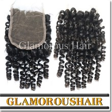 Hot Sell Lace Closure,Cheap 100% Human Hair Lace Closure,Lace Closure Blonde