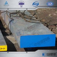 hardened steel plate abrasion resistant steel plate inconel 718