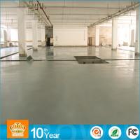 Environmental Friendly Single-Part Polyurethane Waterproof Roofing Coating / Paint