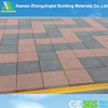 permeable asphalt pavement Excellent Quality and Good Price Floor Tiles
