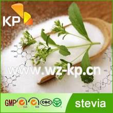 mejor en polvo de stevia stevia stevia precio extracto de china
