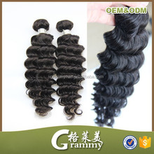 virgin hair wholesale suppliers factory wholesale price 6a virgin hair filipino hair