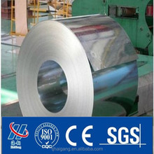 Cold Rolled Hot Dipped Galvanized Steel Coil/Strip