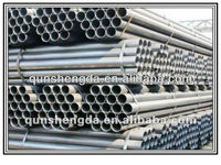 cement line steel pipe