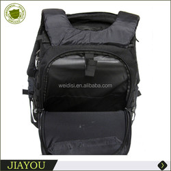 2015 New Product New Fashion Military Backpack