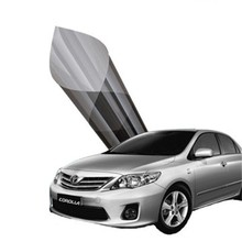 new arrival of heat insulation car windows sunshade with cheap price