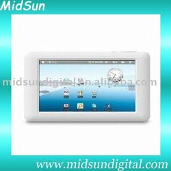 case for tablet pc,mid,Android 2.3,Cotex A9,1.2Ghz,Build in 3G,WIFI GPS,Bluetooth,GSM,WCDMA,Call Phone,sim card slot