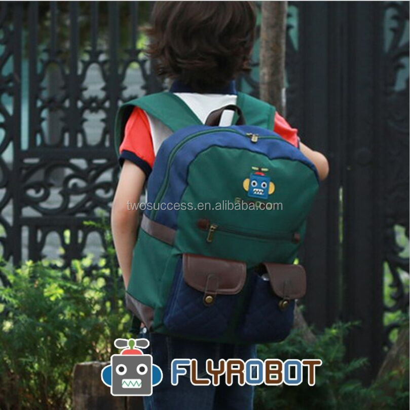 Backpack Backpack (5)