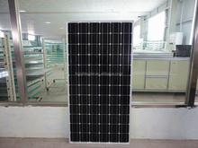 panel solar photovoltaic , mono solar panel 300w