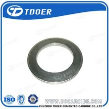 Hot selling tungsten carbide roll for cold formed steel wire rods