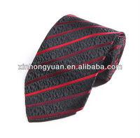 custom men's necktie custom neckties necktie manufacturer