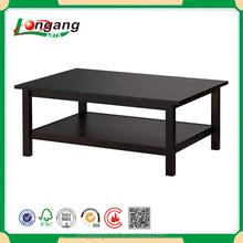 solid wood slab coffee tables wood coffee table