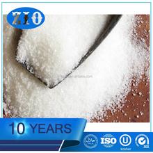 Quality assured sweetener erythritol stevia for sale !