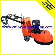 top quality PGE70 eletric concrete grinder for sale