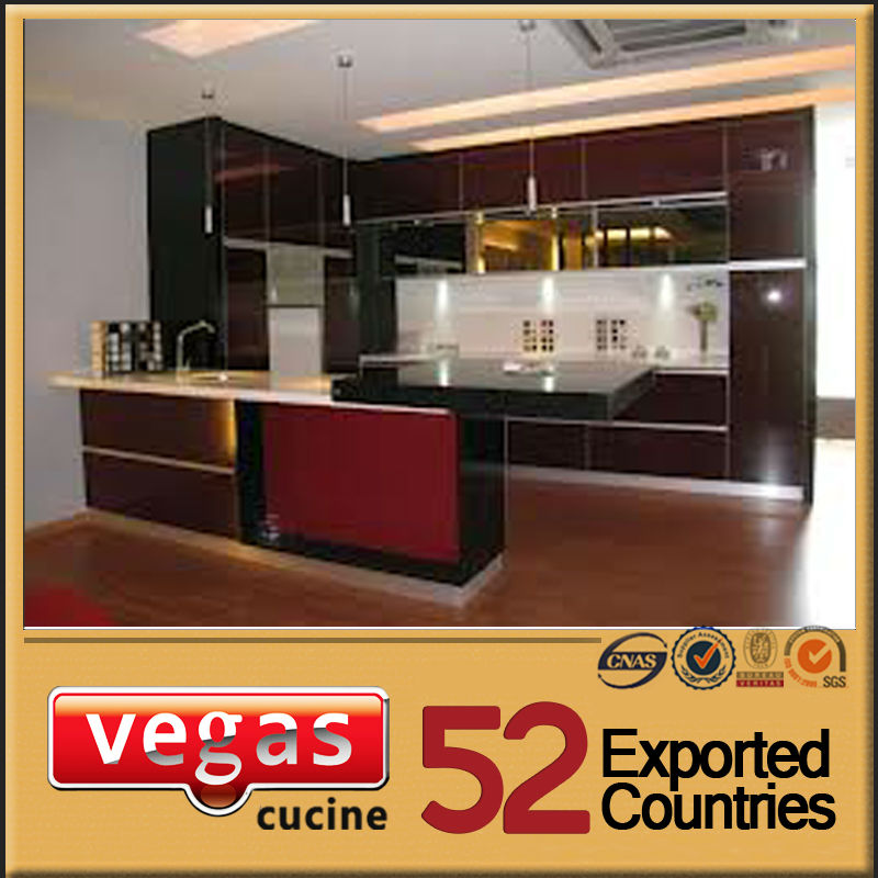 New model american kitchen design buy american kitchen for New model kitchen