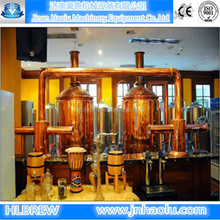 200L home brewing equipment,mini brewhouse equipment,beer making machine