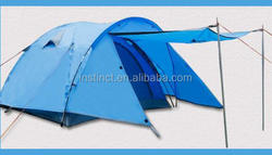 portable camping dome tent ultra light high quality dome camping tent