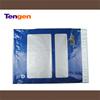 Custom printed ldpe plastic bag F103