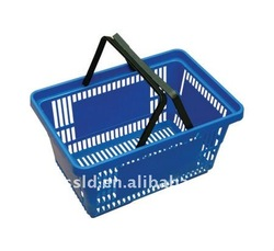 custom polypropylene boxes/ cd plastic case/ plastic shipping boxes