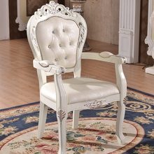 Italy white wedding chairs dining special use beautiful