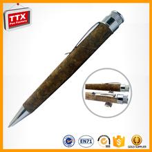 Hot sale promotional metal 2015 hottest custom promotional pen