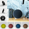 portable wireless mini bluetooth speaker for mobile phone, mp3, tablet pc & laptop