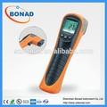 apuntador láser preciso termómetro infrarrojo st520