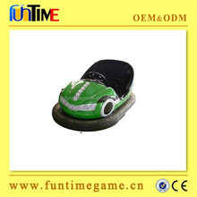 chinese electric bumper car, bumper car spare parts supplier FT-BC005