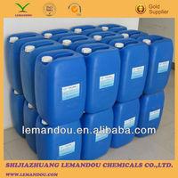 hydrogen peroxide spa / 35%,50% hydrogen peroxide