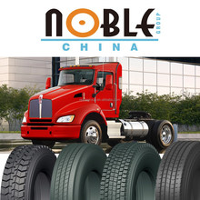 All steel radial truck tires tyre pneus TBR 295/80r22.5