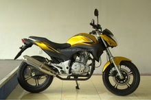 200cc wholesale dirt bike from china for sale