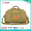 2015 hot sale fashion canvas duffle bags luggage bags