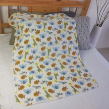 babies product blanket factory 100% polyester made cheap super soft polar fleece blanket