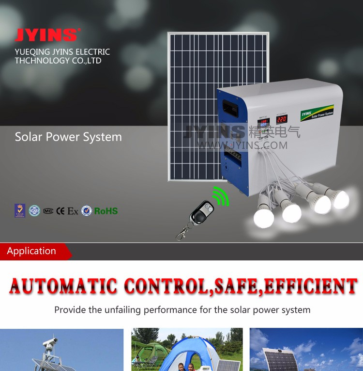 Source 300w 500w 1000w 1kw Projects Mini Complete Home