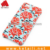 High grade PC cellphone shell wholesale in China