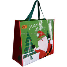 Manufacture Pure whiteness carry bag,wholesale plastic packaging bag,logo print plastic shopping bag