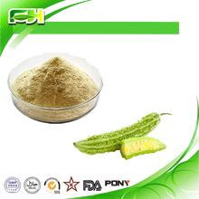 Spot Supply An Health New Products , Bitter Melon Extract Weight Loss / Diabetes , Bitter Melon Extract