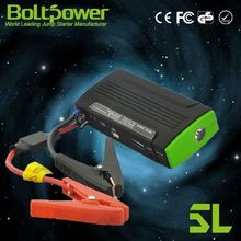 portable and cool power tools Jump boost and start&phone charger station and power supply unit